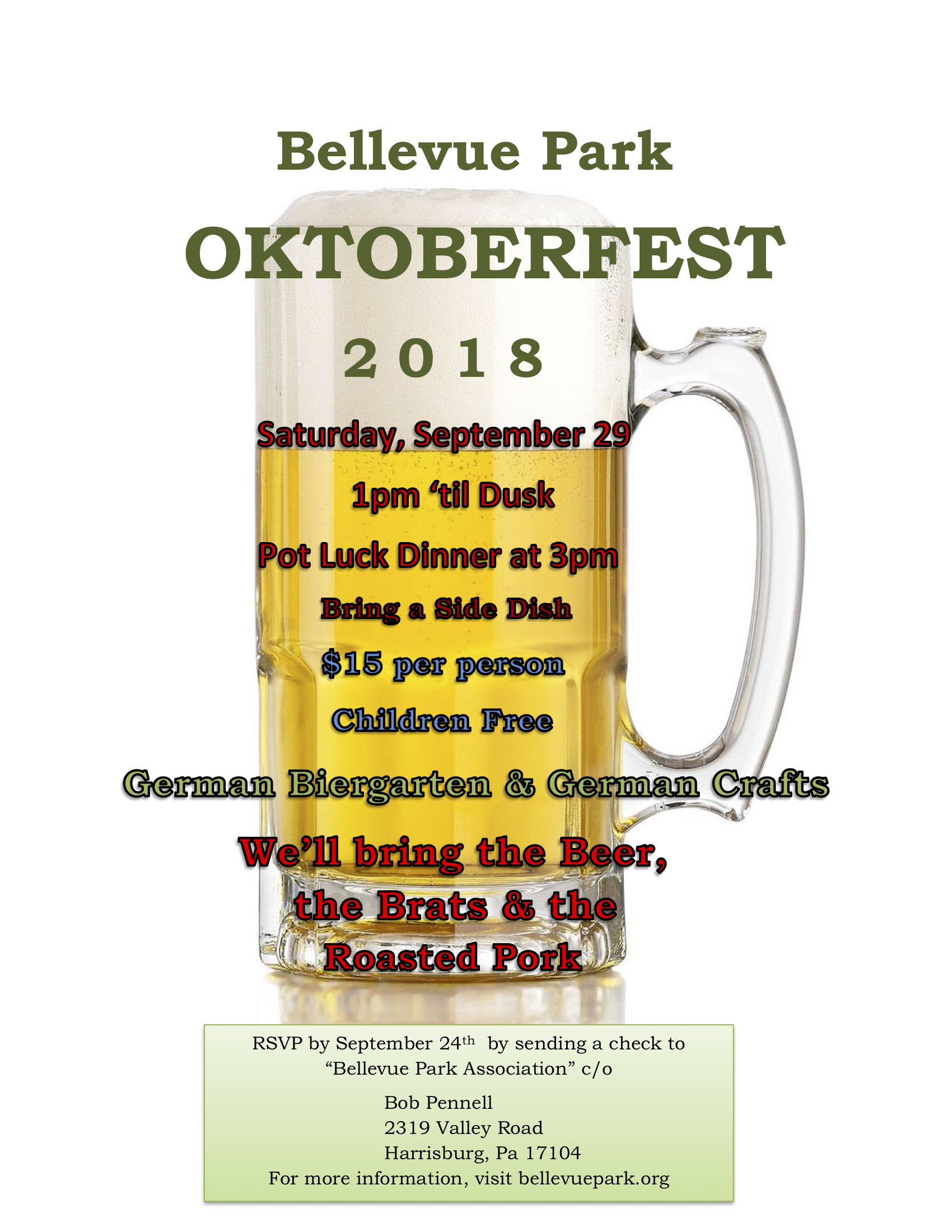 Octoberfest 2018 Flyer.png