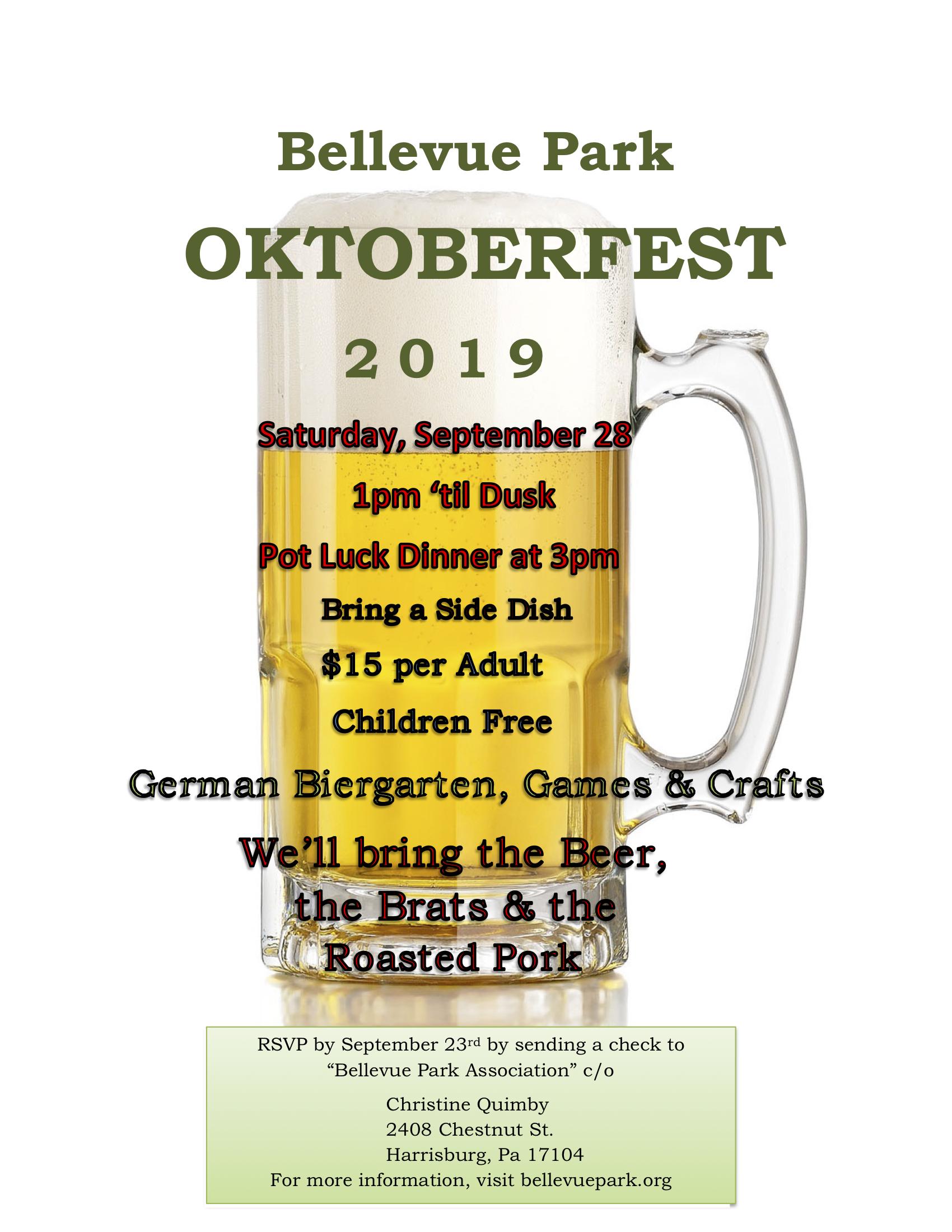 Oktoberfest 2019 Flyer.png