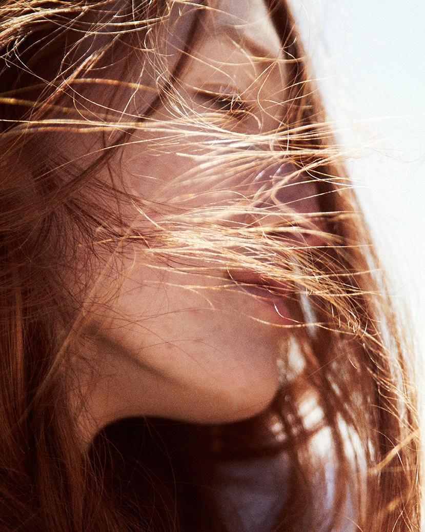 SARAH__181.jpg