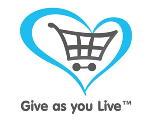 Give as you live logo.JPG