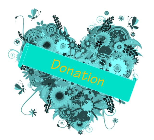 Donation logo.JPG