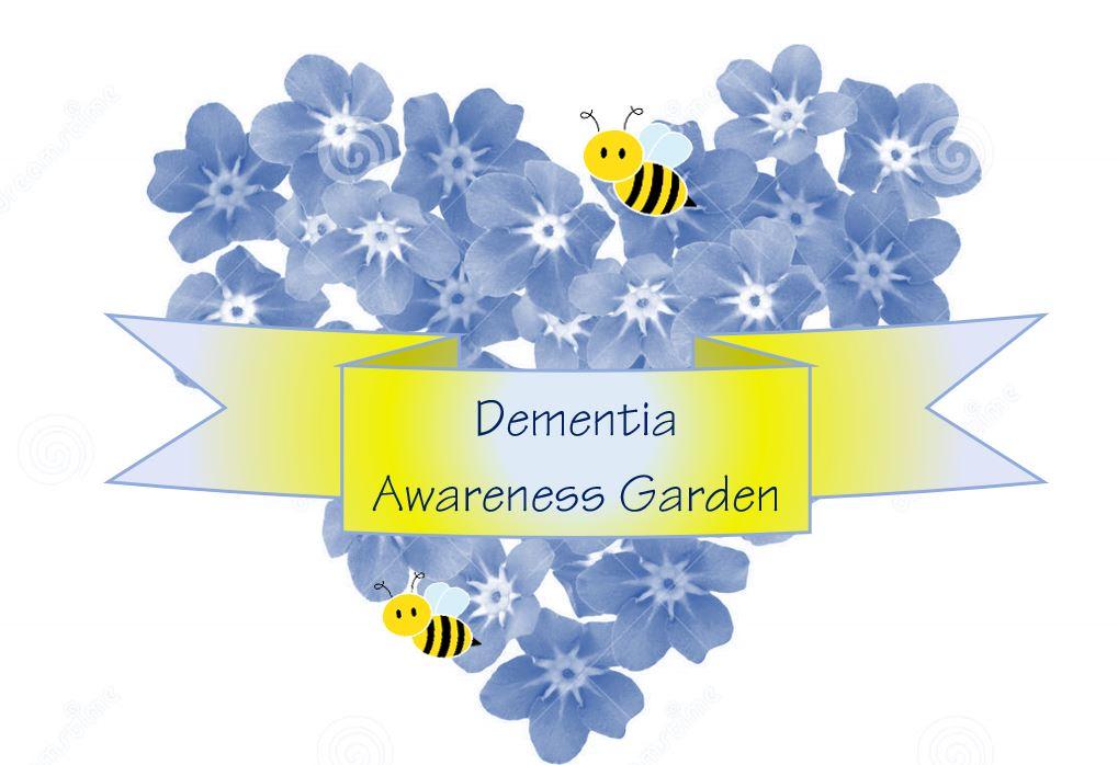 Dementia Awareness Garden Logo.JPG