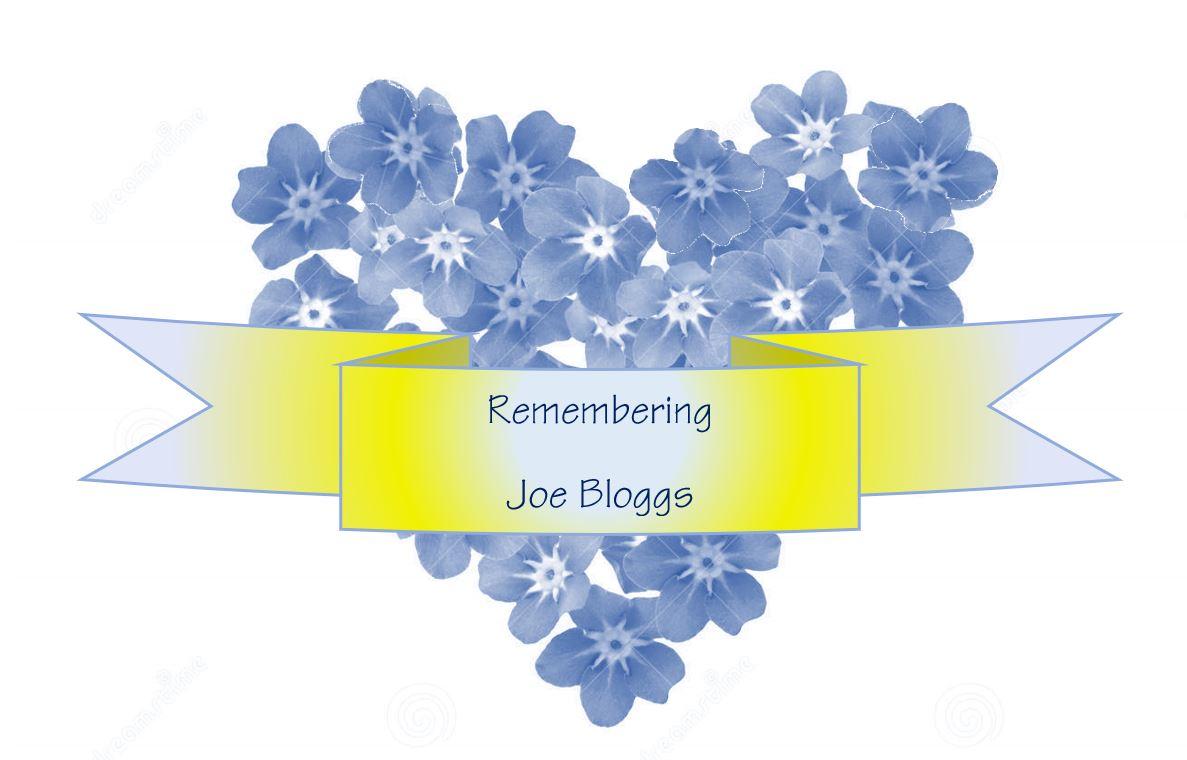 Remembering heart.JPG