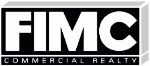 FIMC  Logo.jpg