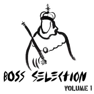Boss selection.jpg