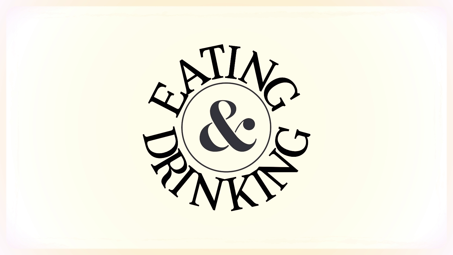eating and drinking solo.001.jpg