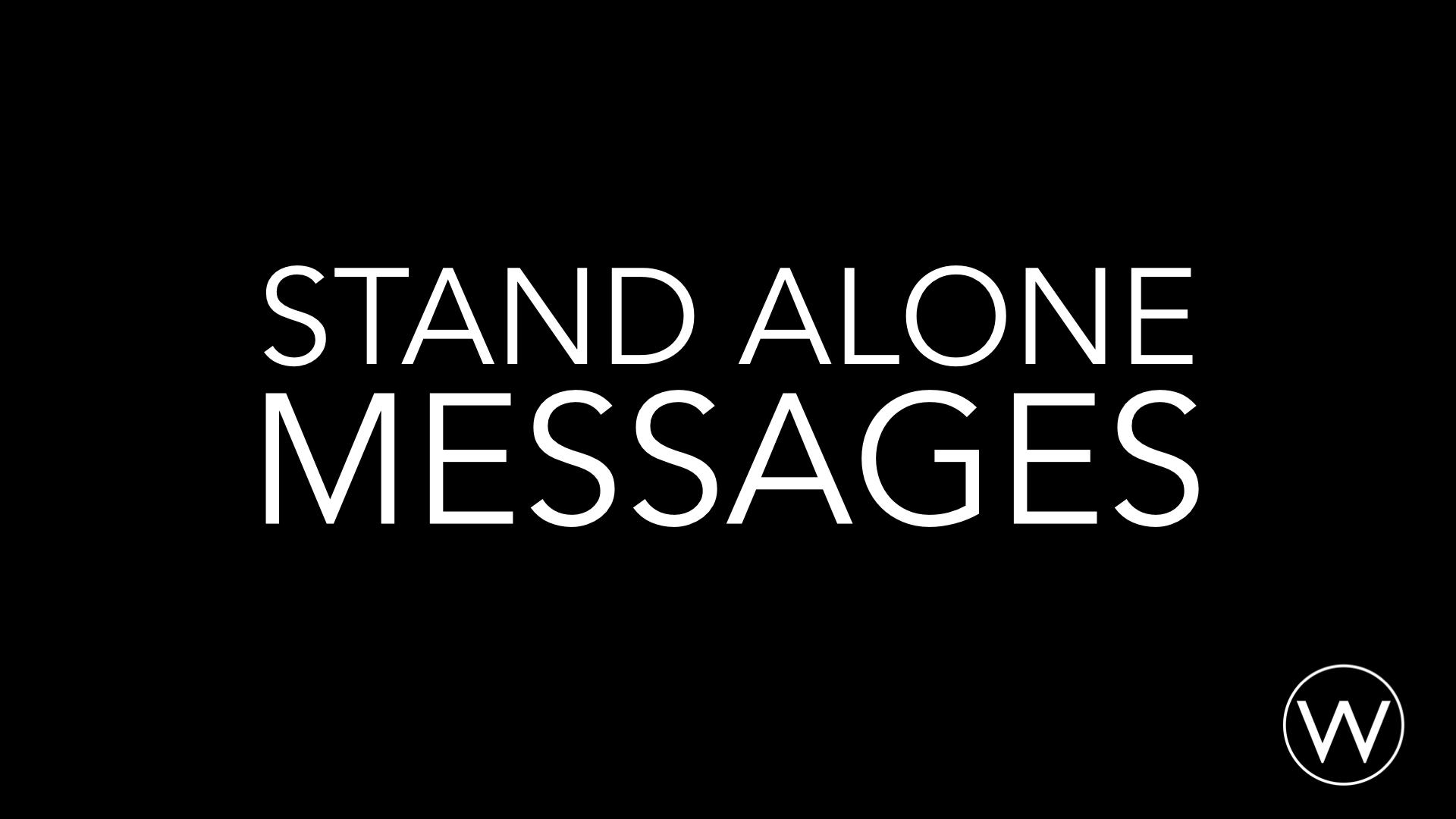 stand alone.001.jpg