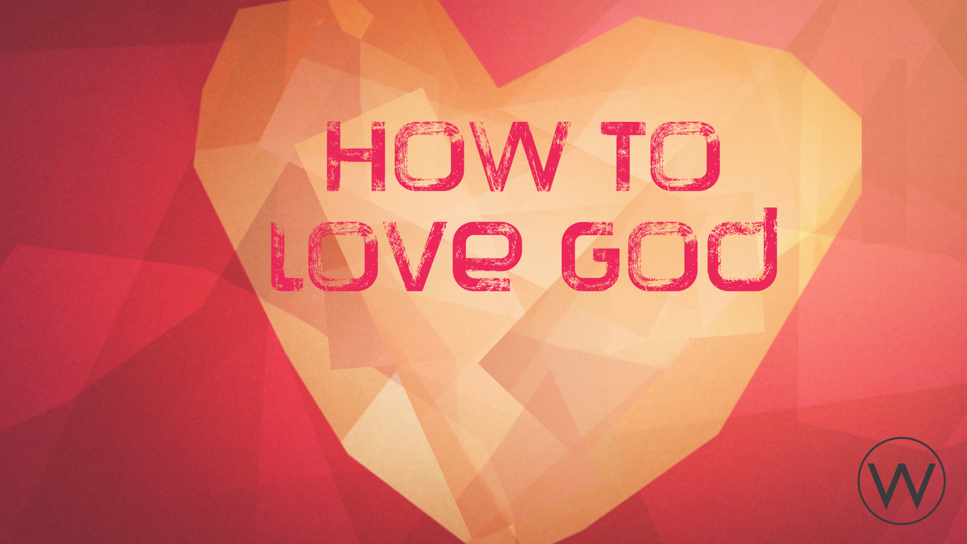how to love god red.001.jpg