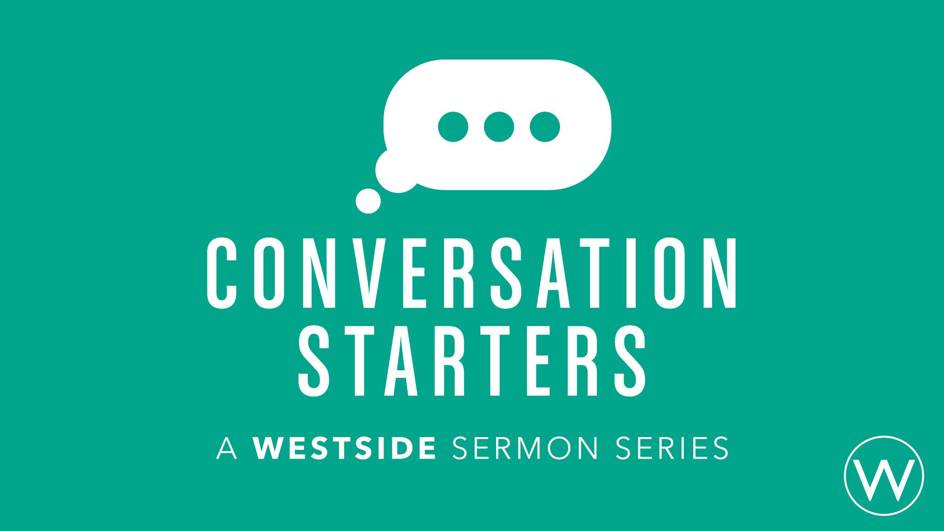 Conversation Starters 2b.jpg