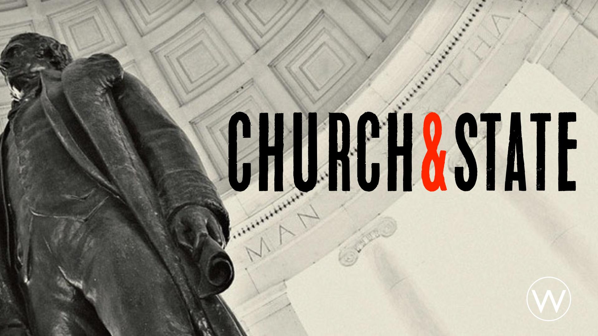 church state.001.jpeg