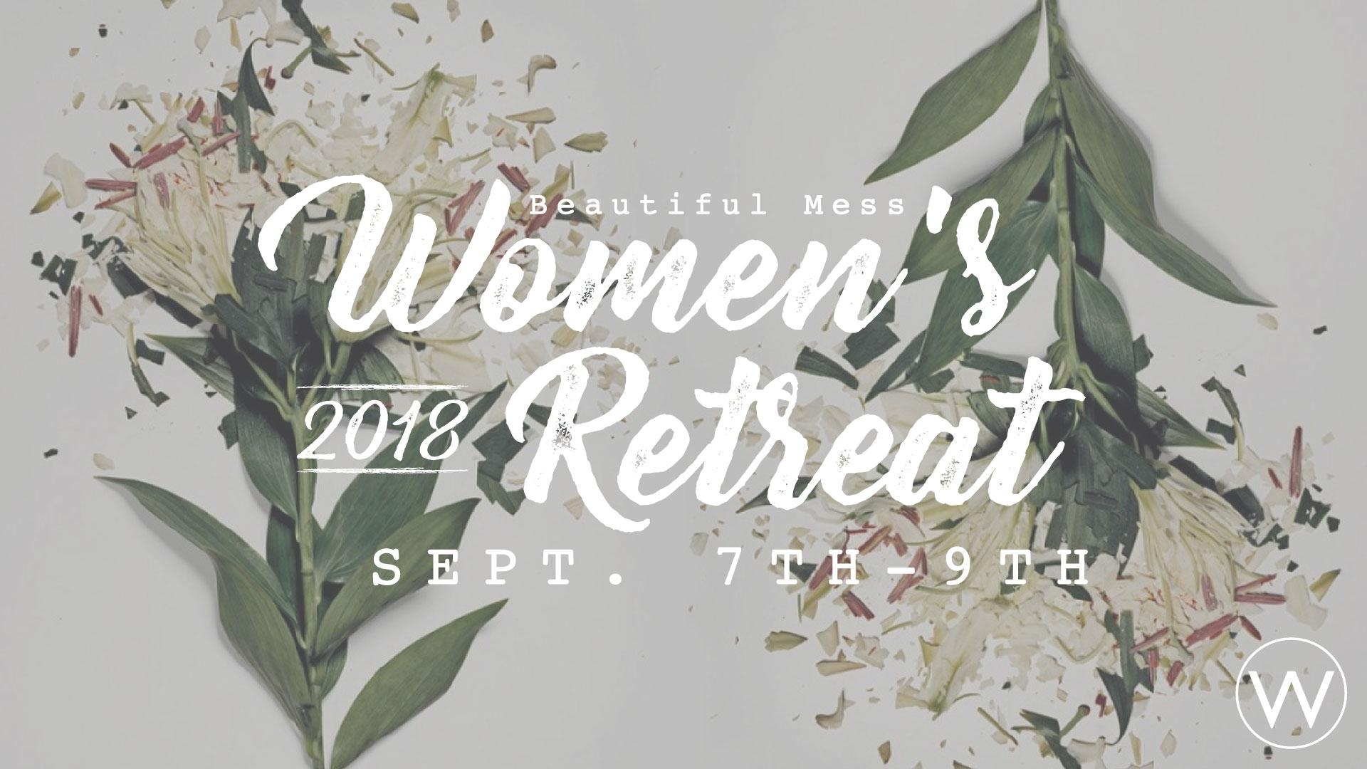 Women's-Retreat-Graphic.JPG