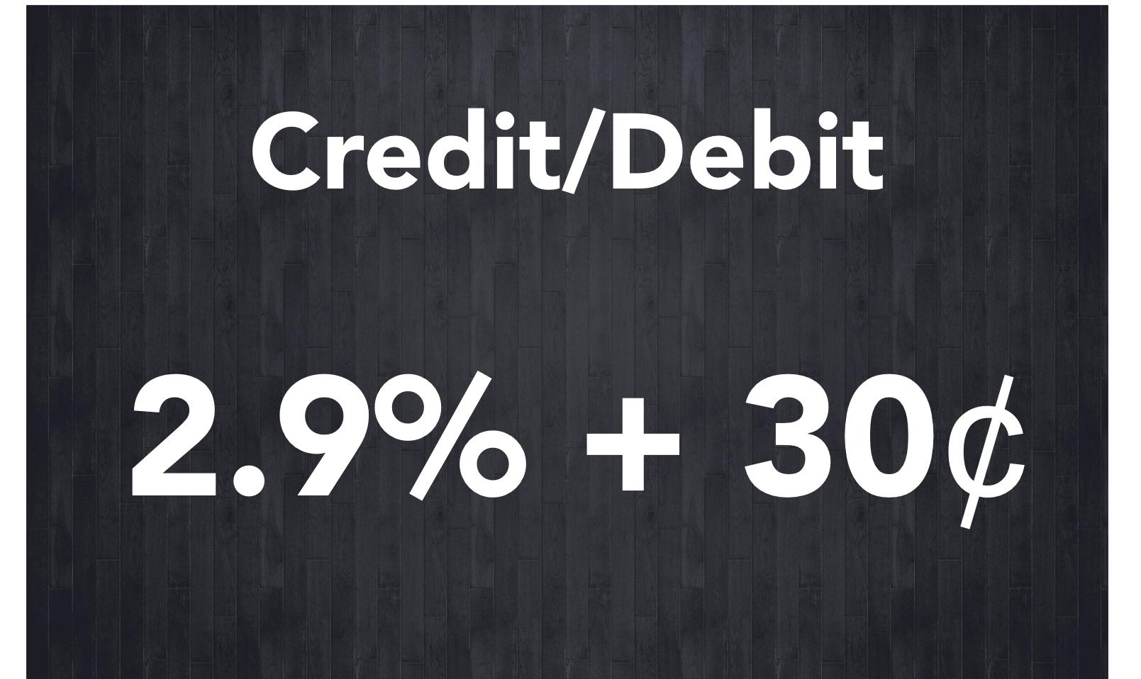 percentages.001.jpeg