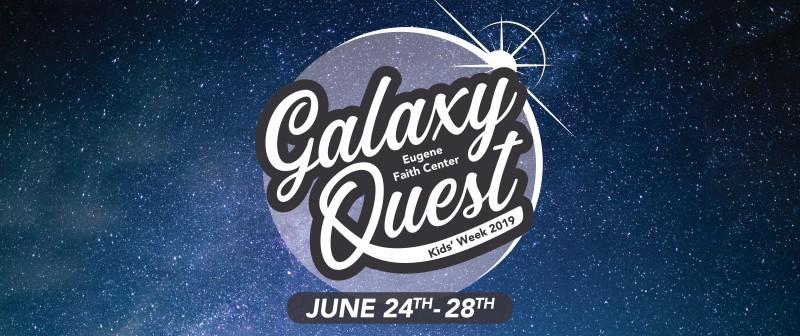 galaxy_quest_2019-04.jpg