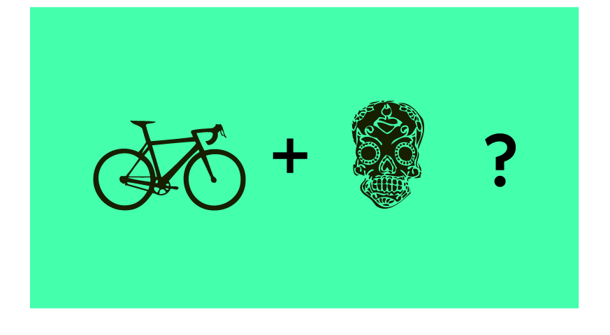 bike+sugarskull-.png