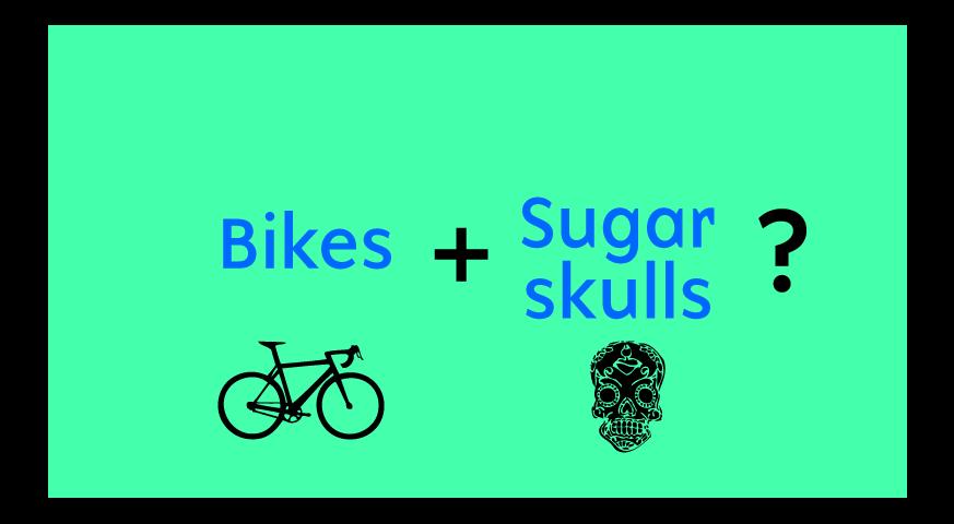 bike+sugarskull-words+infographics.png