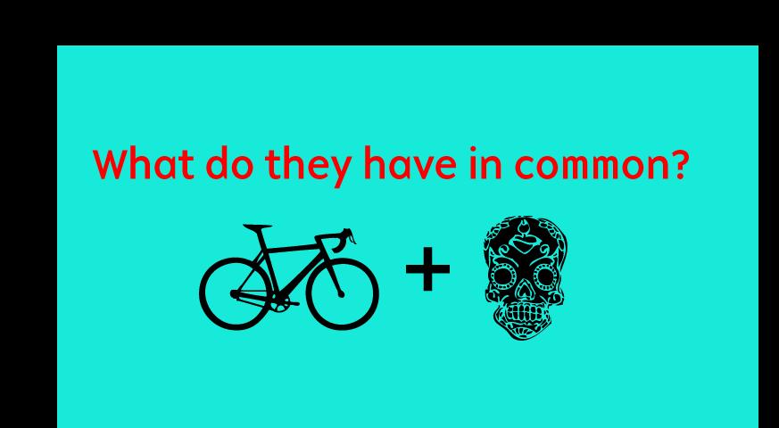 bike+sugarskul_inCommon-.png