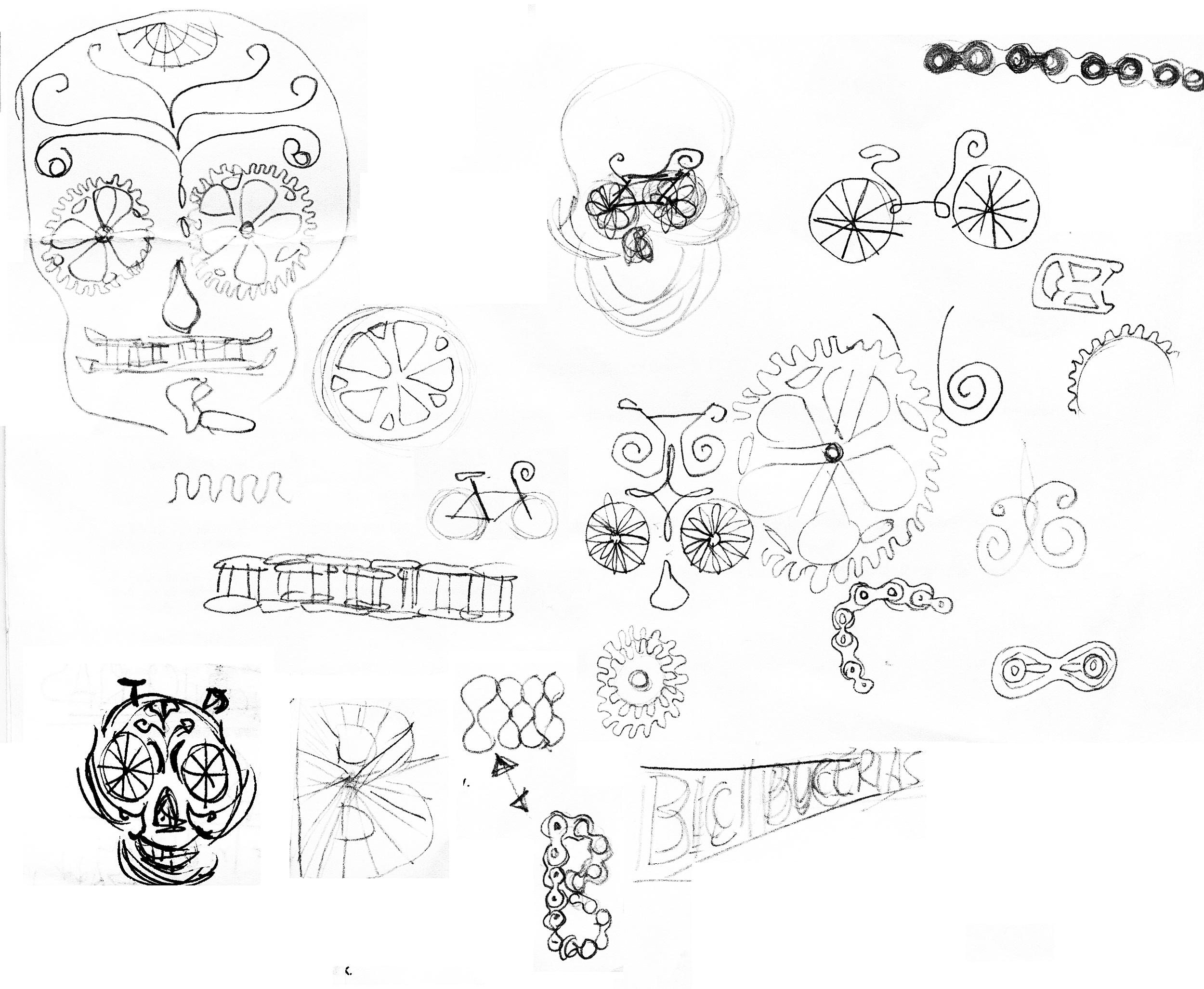 sugarskull_sketches.png