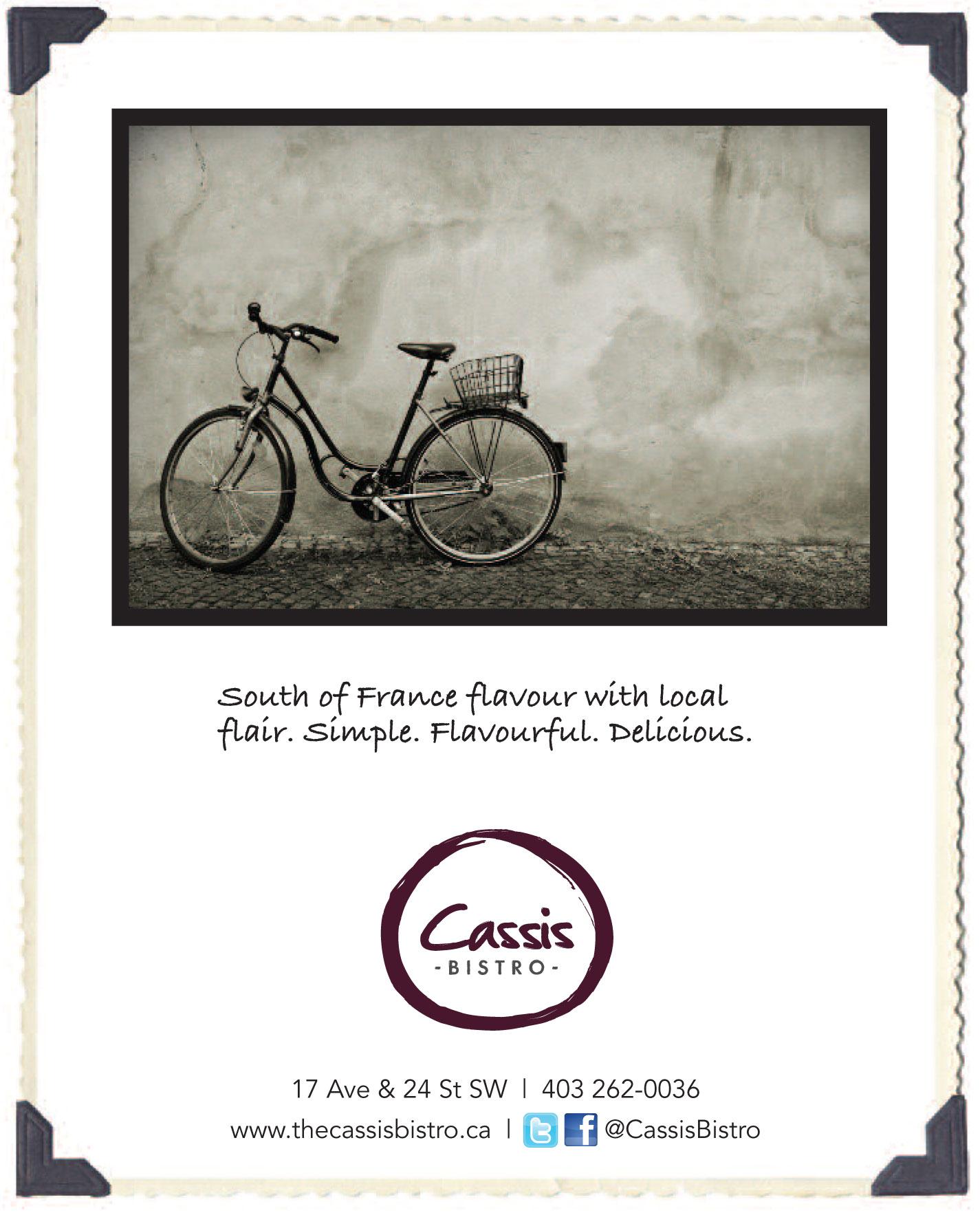 Cassis-sponsorAd17Apr_2.jpg