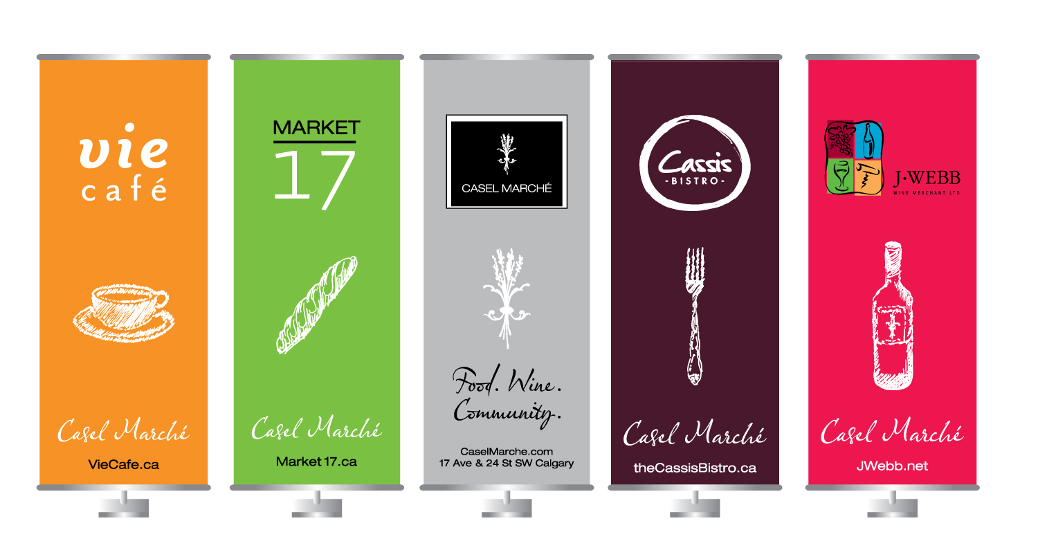 Banners-5-group_1500px.jpg