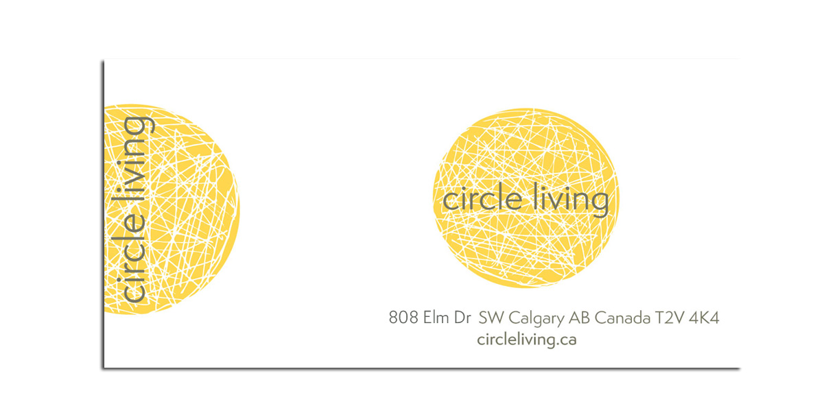 CircleLiving_Label4_web.jpg