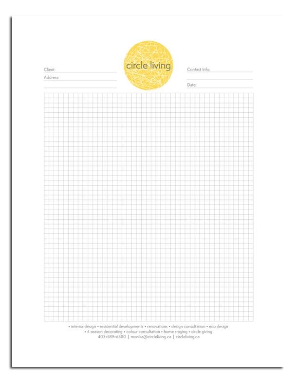 CircleLiving-DrawingPg_web.jpg