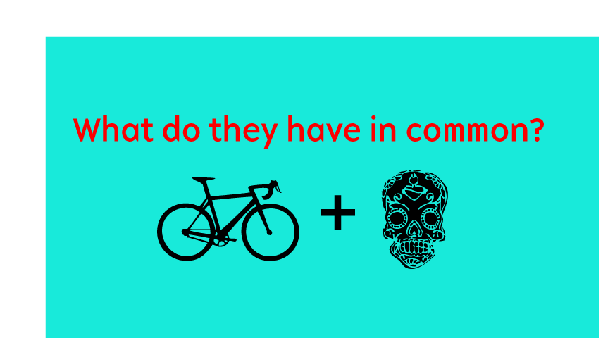 bike+sugarskul_inCommon-.png