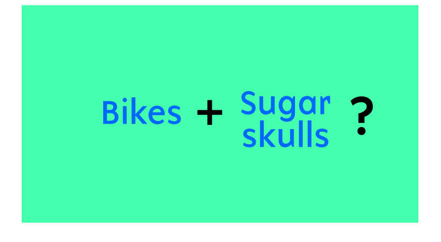bike+sugarskull-words.png