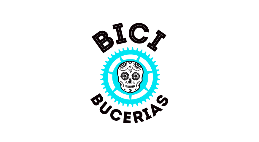 video-BiciBucerias-blue.png