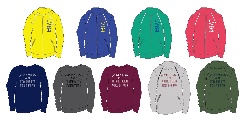 LutherVillageHoodiesSweatshirts'14.png