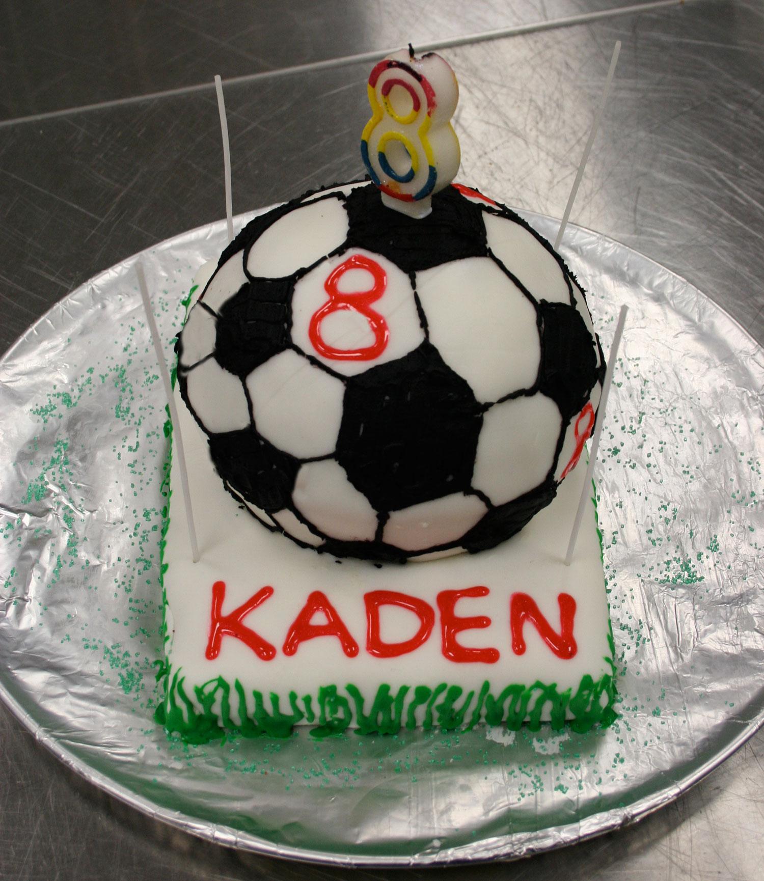 soccerballcake.jpg