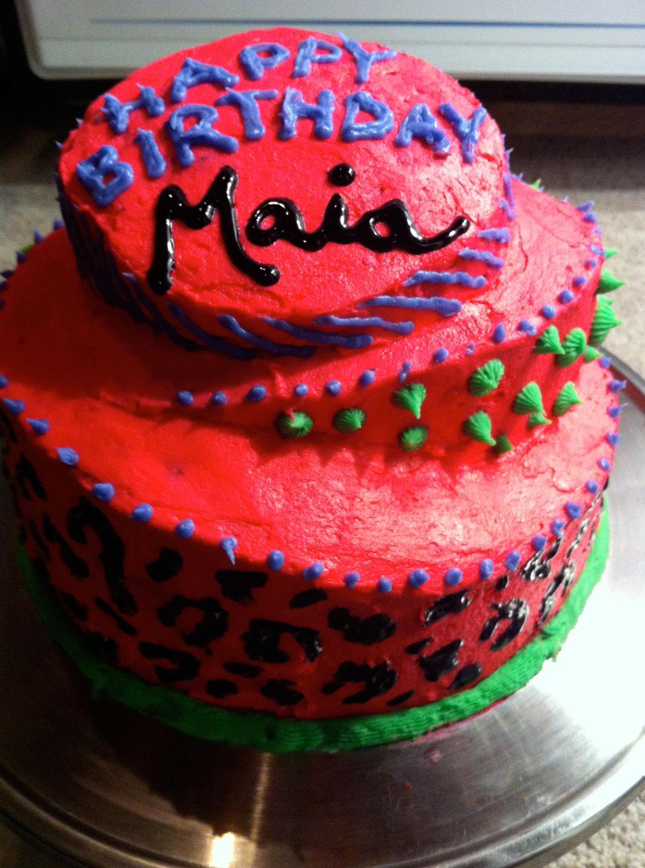 cake_fuschia_jdsite.jpg