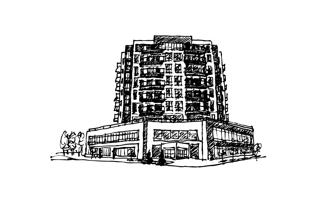 Casel_buildingsketch_JDsite