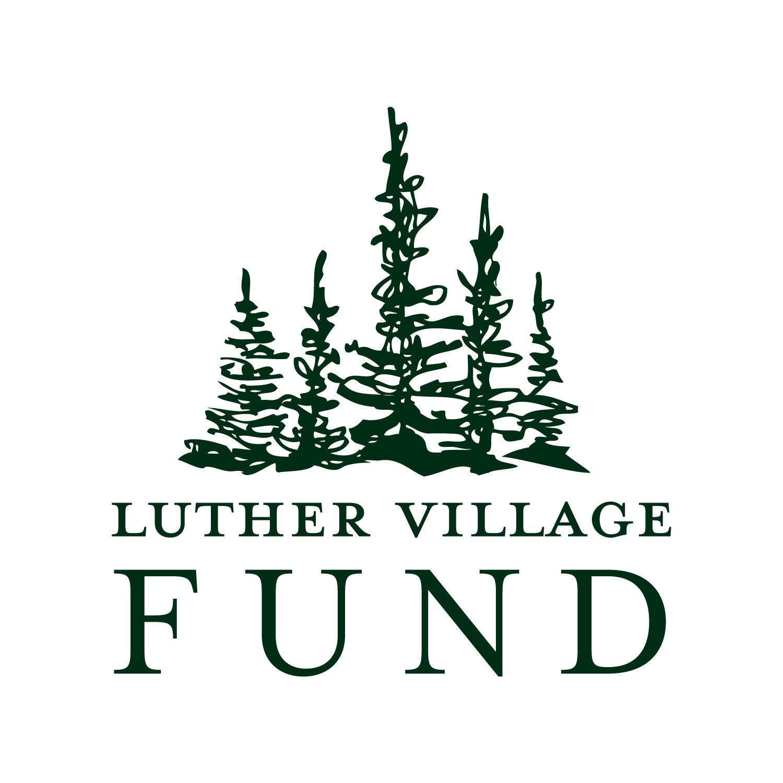 LutherVillageFund_logoJD.jpg