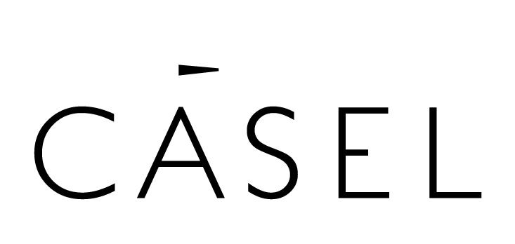 03.logo_Casel.jpg