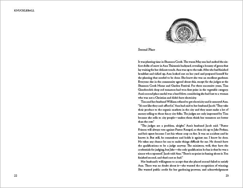 p22-252-SecPlace-Knuckleball.jpg