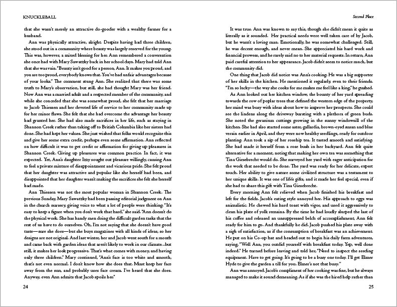 p22-252-SecPlace-Knuckleball2.jpg