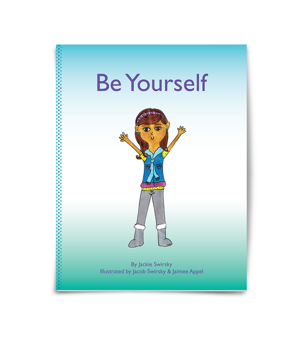 BeYourself_Front Cover.png