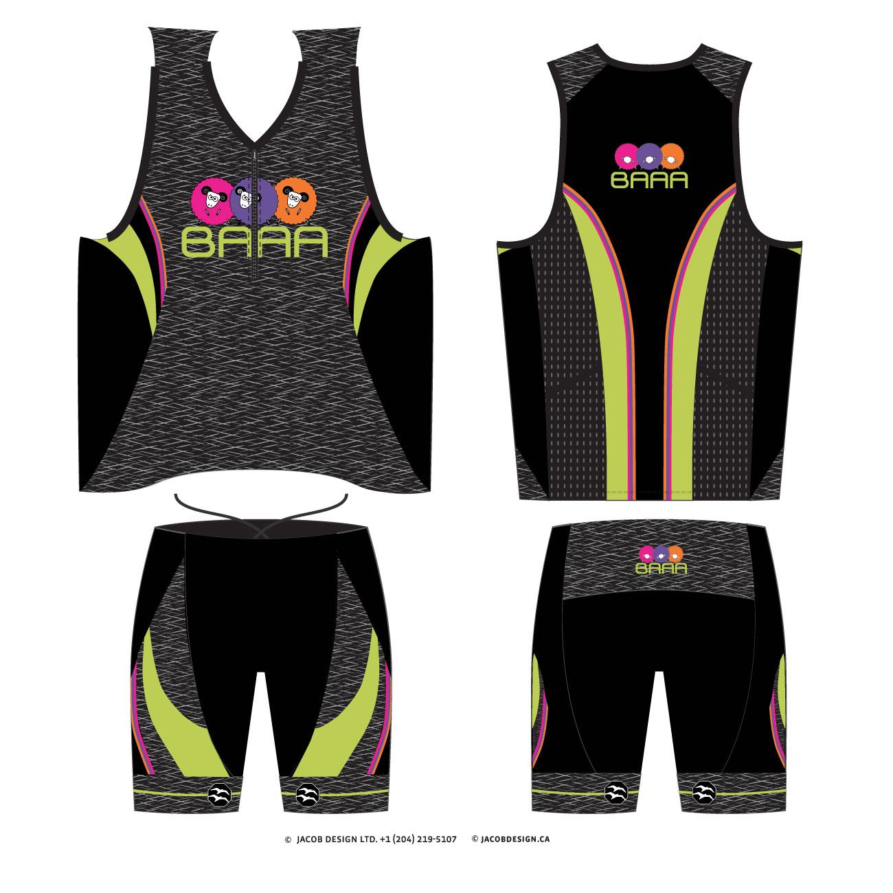 BAAA_Jersey+Shorts.jpg