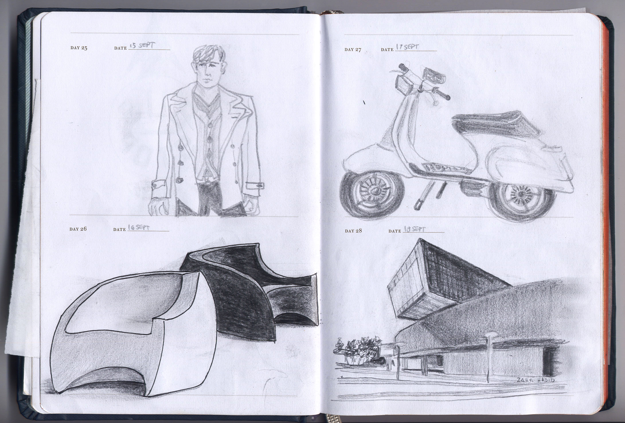 Sketches-day25-28.jpg