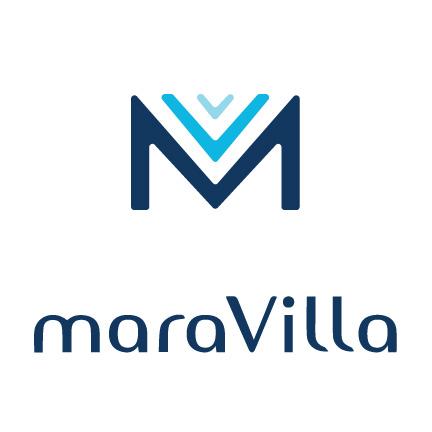 maraVilla_logoCol_vertSm.jpg