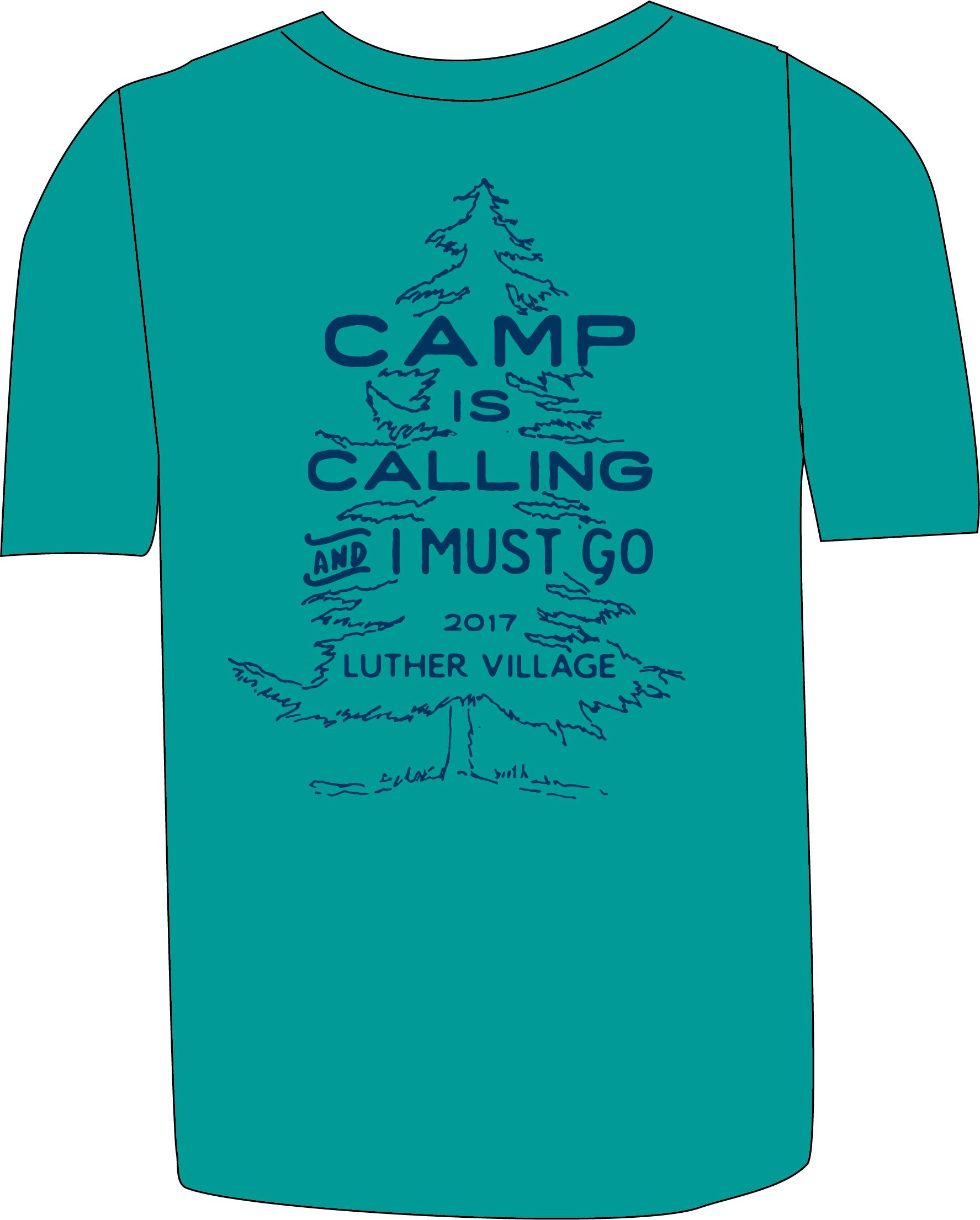 CampisCallingLV17_CustomTdesign.jpg