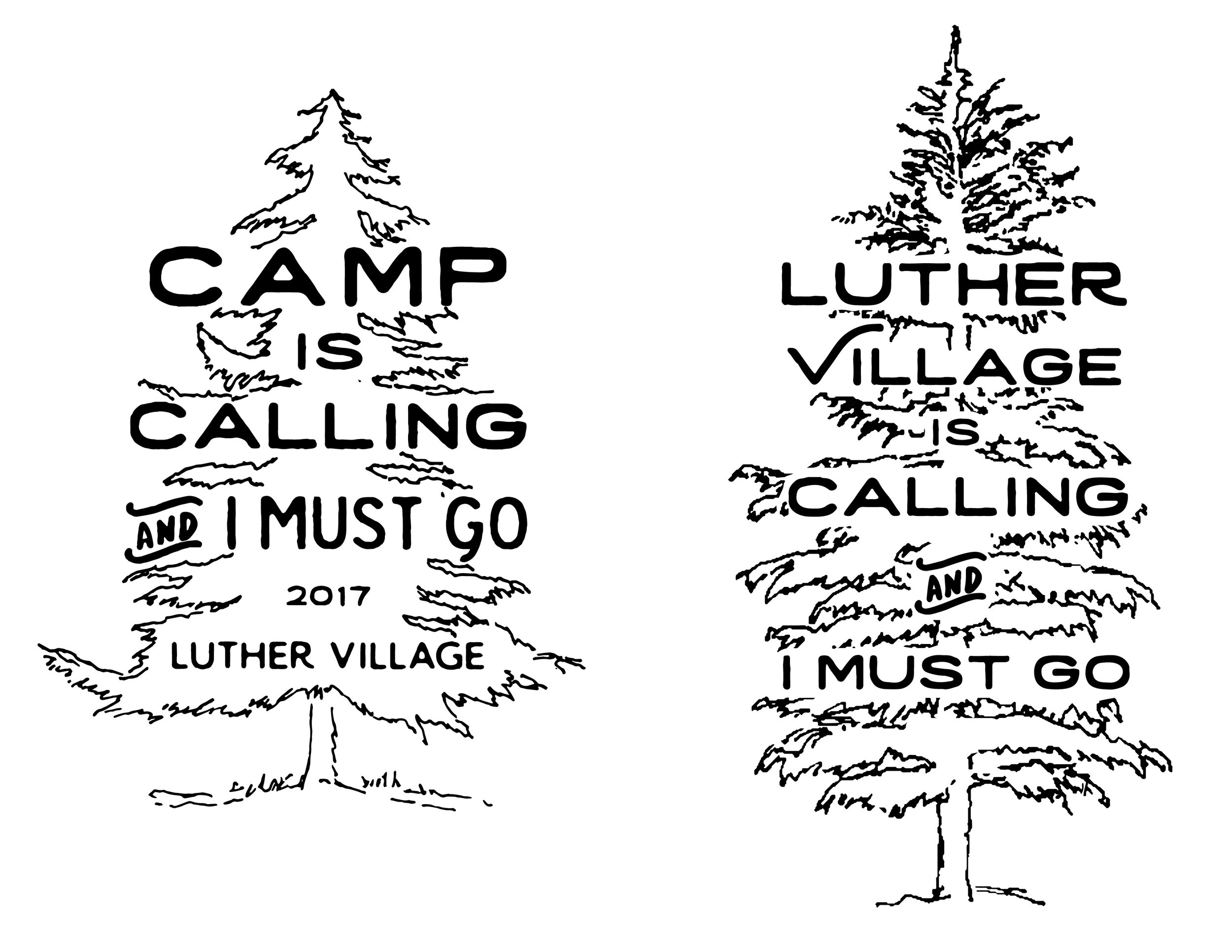 LVCampattire2017_site-imgs-04.jpg