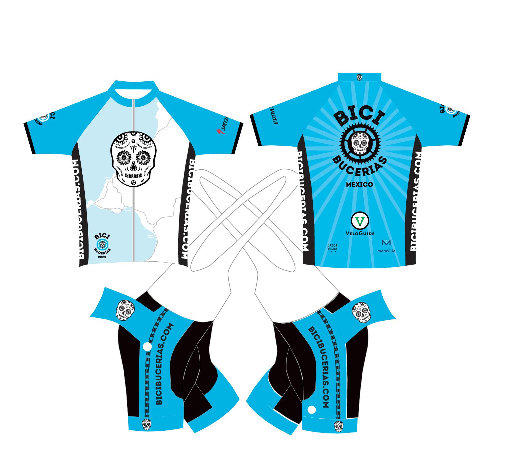 BiciBucerias2017_jersey_Azul_7Feb17_site.jpg