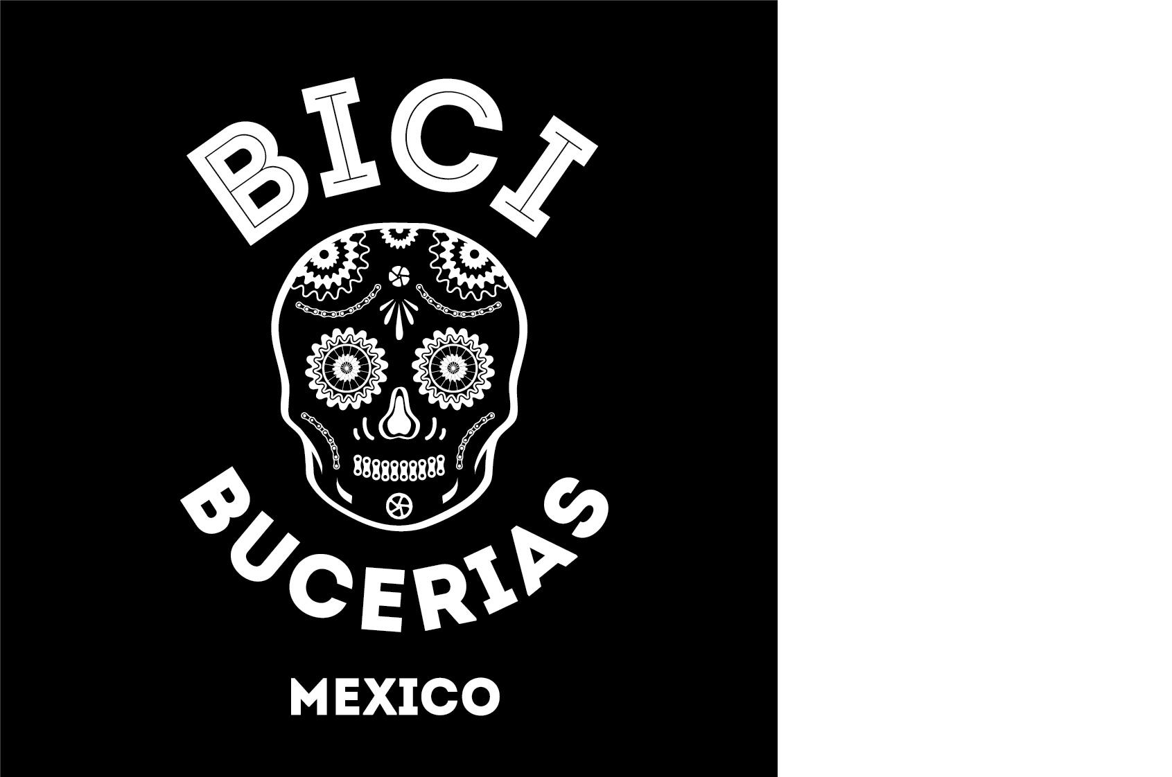 Bici_BucMEX_logo_B&W_rev.jpg