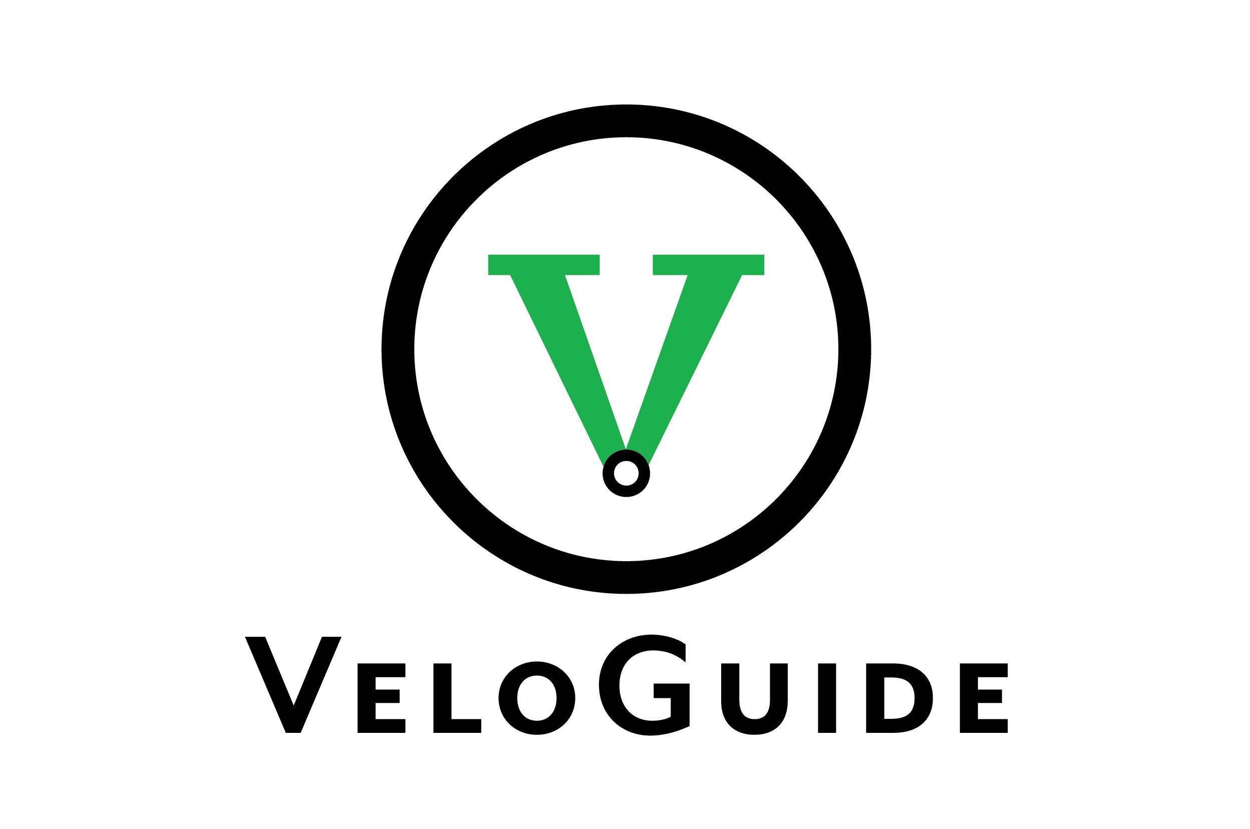 VG_logo_site.jpg