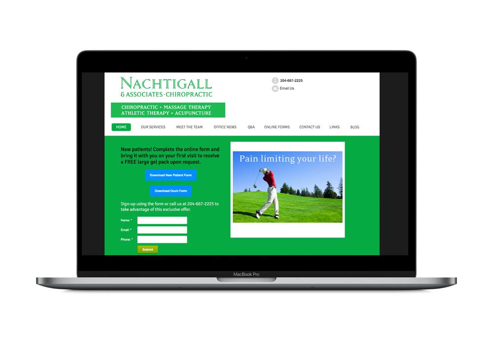 n&a_site-macbook.jpg