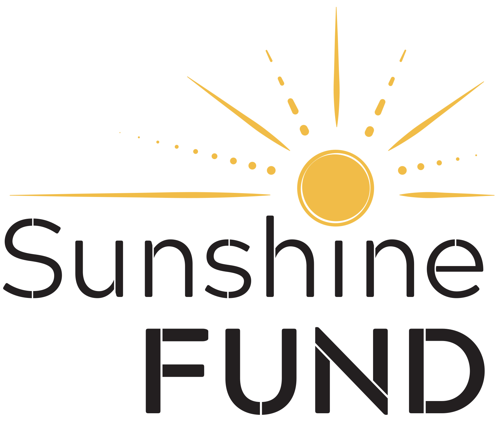 SunshineFund_Logo2col.jpg