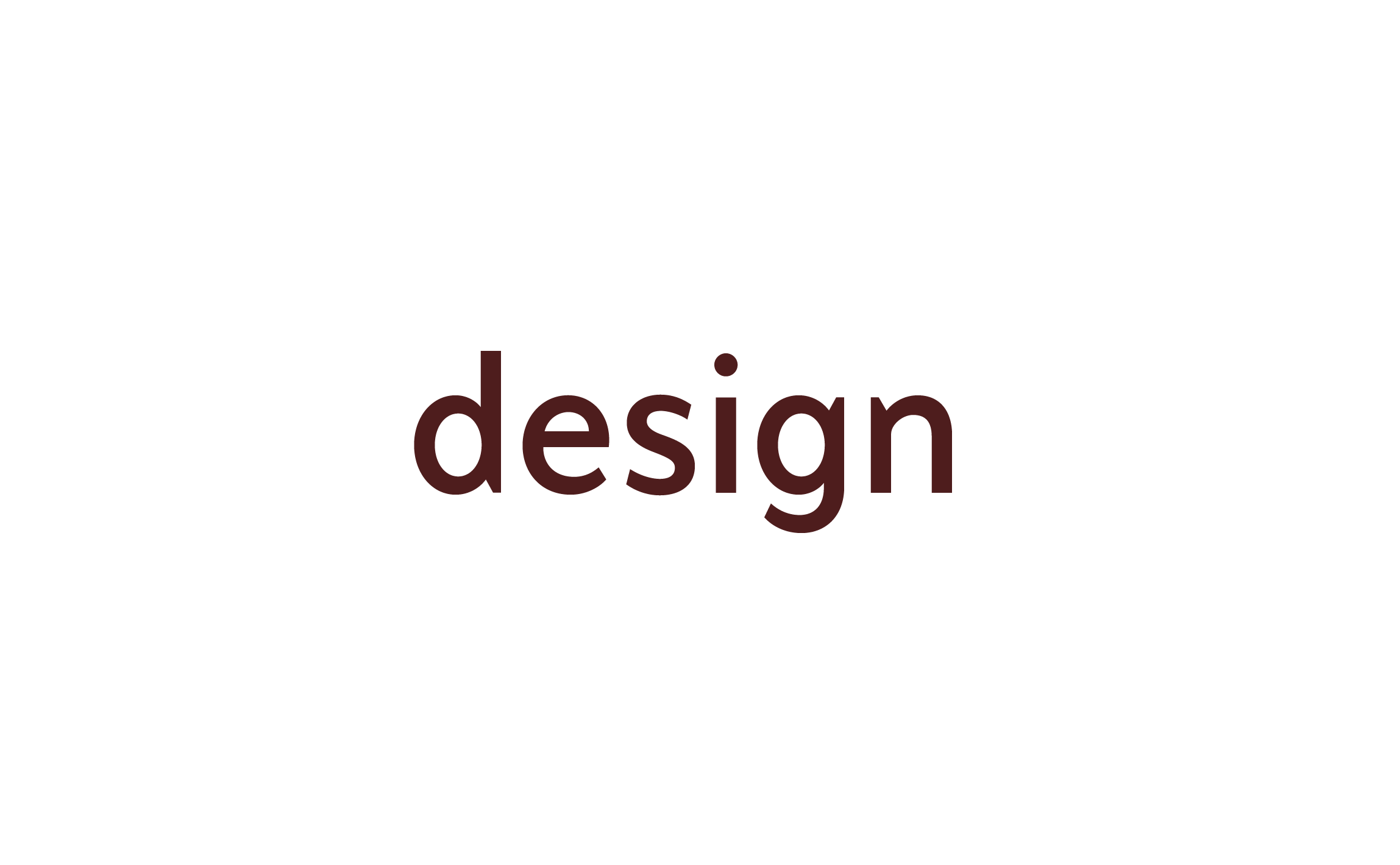 design-JDsite-01-01.png
