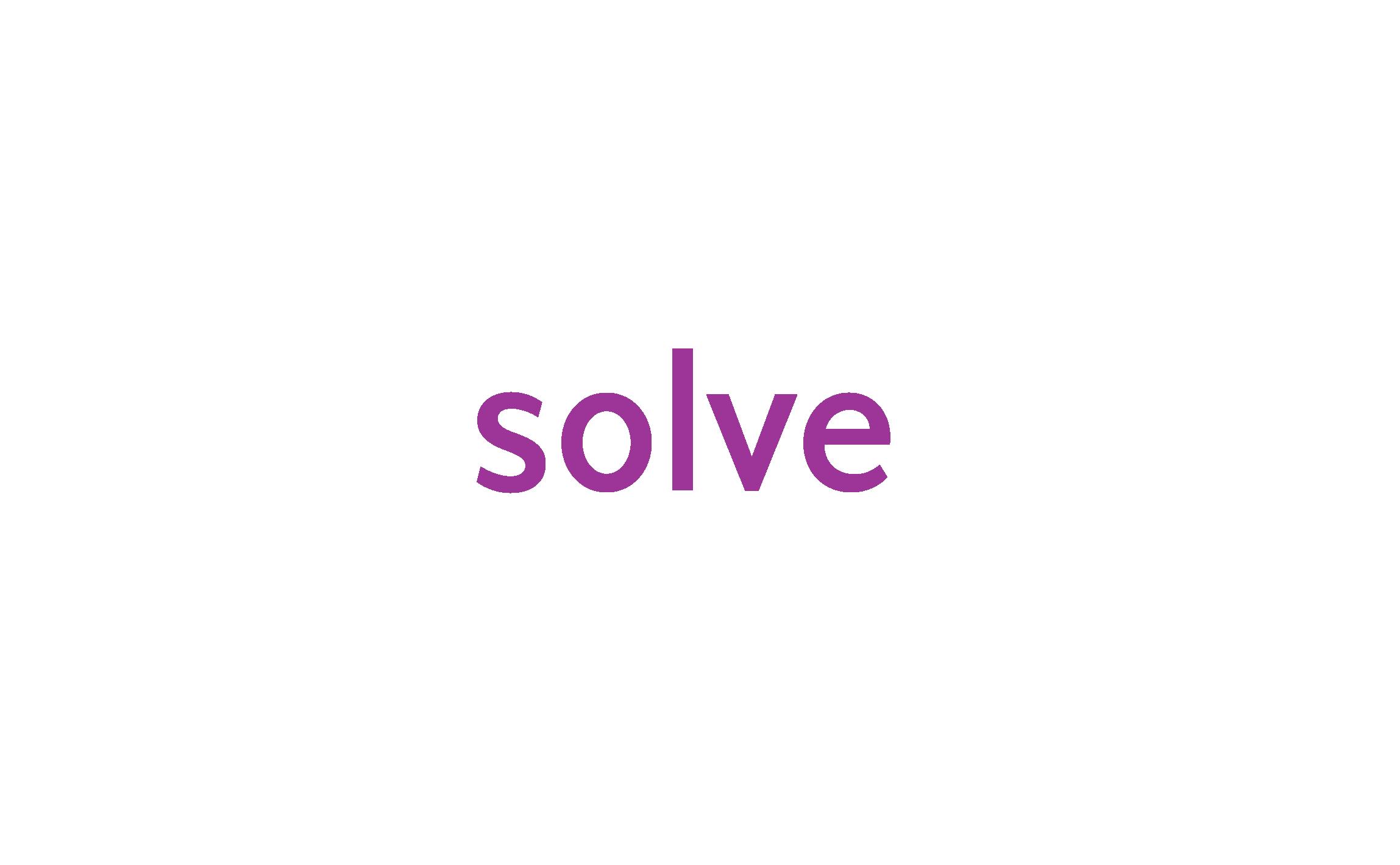 solve-JDsite-01-01.png