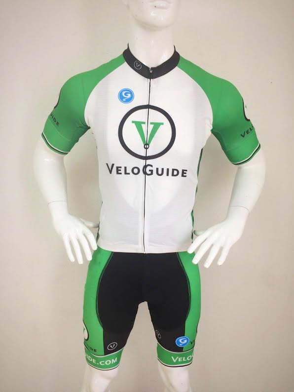VeloGuideKit-Front_FirstRelease.png